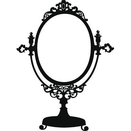 Adivinanza: Quien me mira se refleja