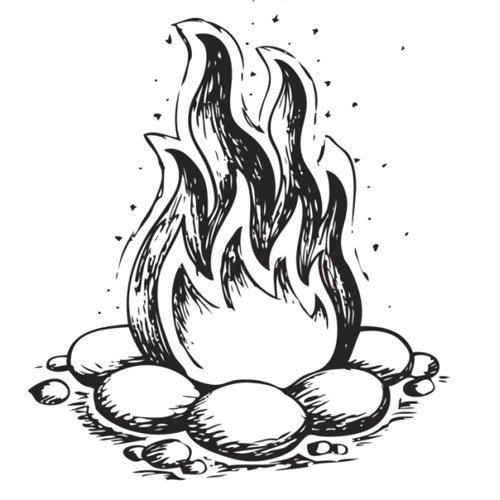 Adivinanza: En invierno se usa porque da calor