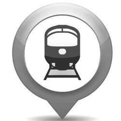 """El """"metro"""""""