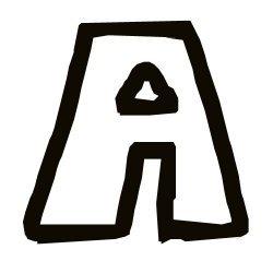 """La """"A"""""""