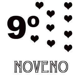 Noveno-nono
