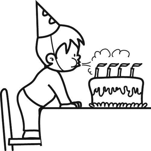 Adivinanza: Invita año tras año