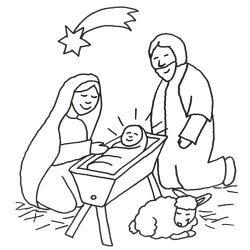 El Belén o Nacimiento