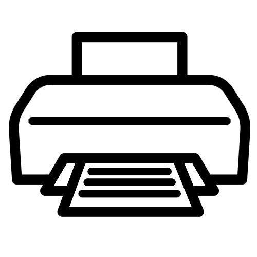 Adivinanza: Jamás aprendí a escribir