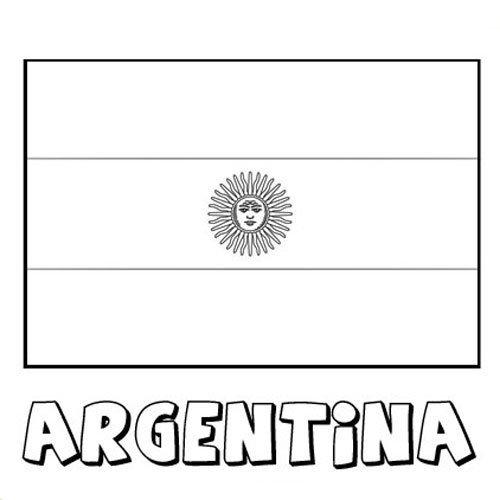 Adivinanza: Un país de tango y alfajores