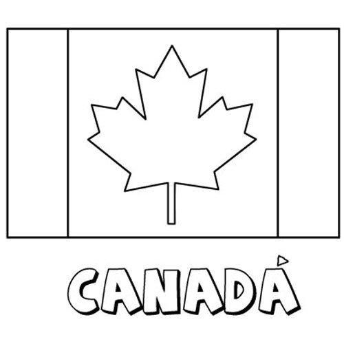 Adivinanza: Un país con alces y hockey