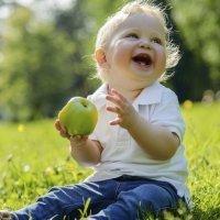 Recetas de primavera para hacer con los niños