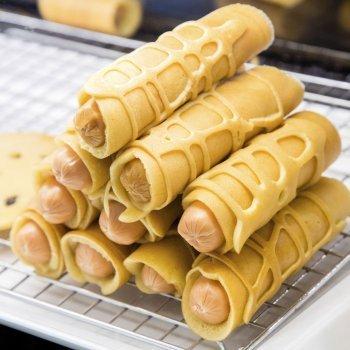 Recetas de crepes f ciles r pidas y deliciosas for Como cocinar crepes