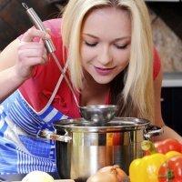 Recetas de segundos platos fáciles y rápidos para niños