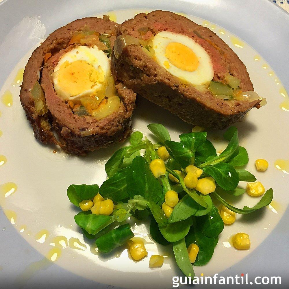 Image Result For Receta De Cocina Arroz Y Carne