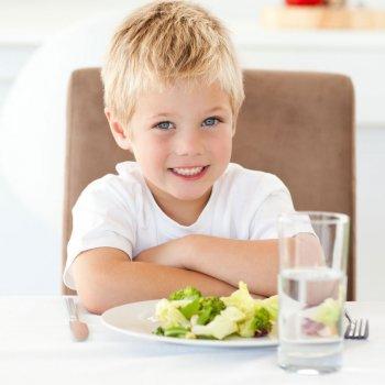 9 recetas de primeros platos sanos