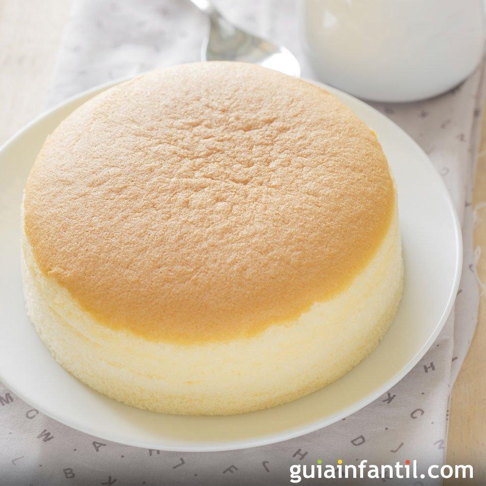 tarta de crema masajes sexo santiago