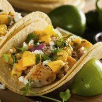 Recetas de comida mexicana para niños