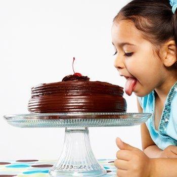 Recetas de tartas sencillas