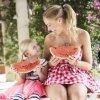 Recetas de verano para la familia