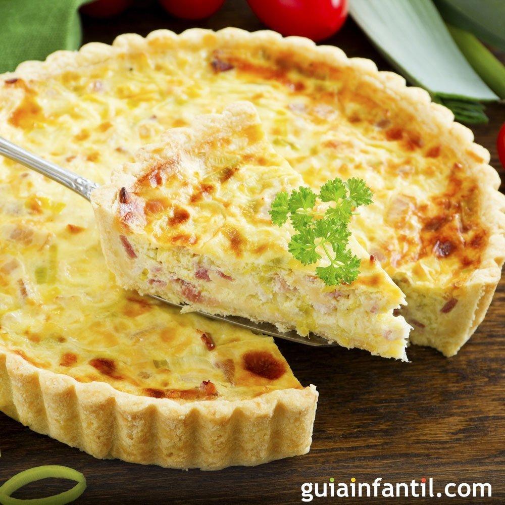 Recetas cocina argentina recetas de cocina faciles y for Cocina rapida y sencilla