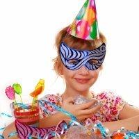 Recetas de Carnaval divertidas para niños