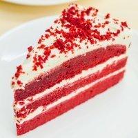 Tarta Red Velvet, receta paso a paso para sorprender