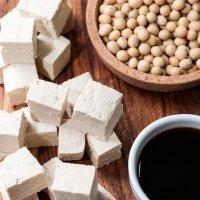 Recetas con soja para niños. Sanas y fáciles