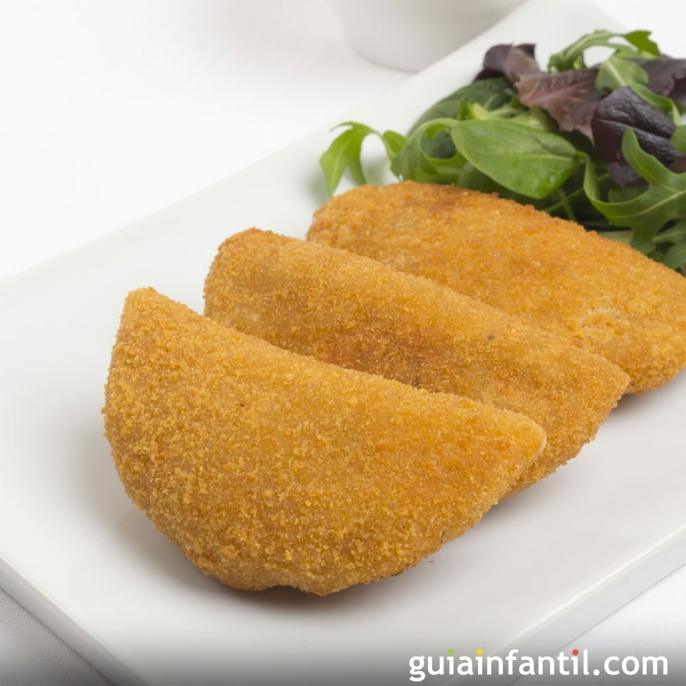 Image Result For Recetas De Comida Con Maiz Dulce