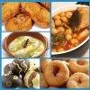 Recetas tradicionales de Semana Santa para niños