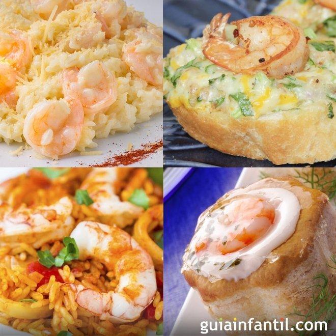 Excelente Cocina Campo Mahopac Ny Festooning - Ideas Del Gabinete de ...
