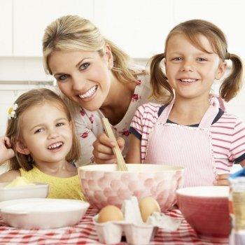 Recetas fáciles con 3 ingredientes