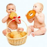 Recetas de panes caseros para todos los gustos