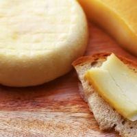 Cómo hacer queso en casa. Receta fácil para toda la familia