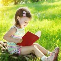 Consejos para aficionar a los niños a la lectura