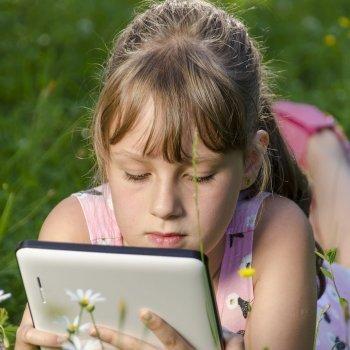 Qué hacer cuando el niño no quiere leer