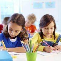 Fomentar el esfuerzo y el trabajo en los niños