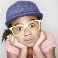 El desarrollo de la personalidad y la conducta infantil