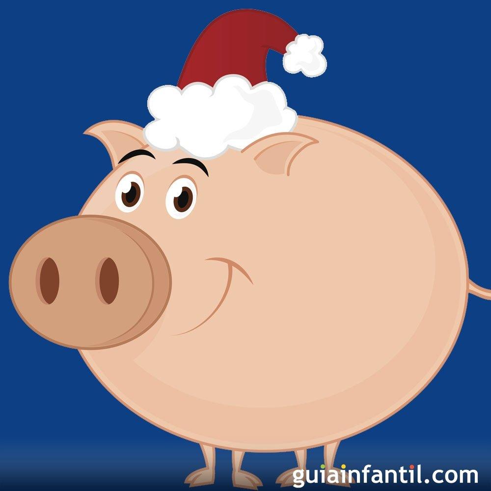 El Arbolito De Navidad Cuento Para Niños Con Valores