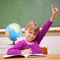 Libertad de expresión. Derechos de los Niños