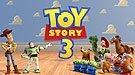 La nueva Toy Story 3