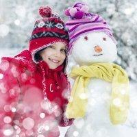 Blanca Navidad, villancicos para niños