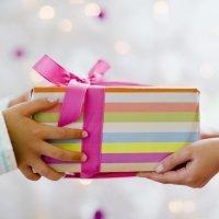 Cómo elegir el mejor regalo para los niños en Navidad