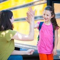 Cómo estimular el esfuerzo de los niños