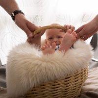 Cómo proteger a un hijo en caso de Alienación Parental
