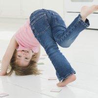 Cómo es el comportamiento de un niño hiperactivo