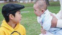 Feng-Shui para niños