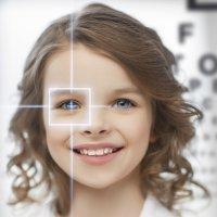 A partir de qué edad pueden usar lentes de contacto los niños