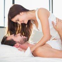 Qué se debe tener en cuenta para lograr un embarazo