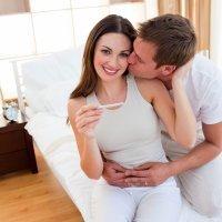 ¿Existe algún truco o secreto para quedarse embarazada?