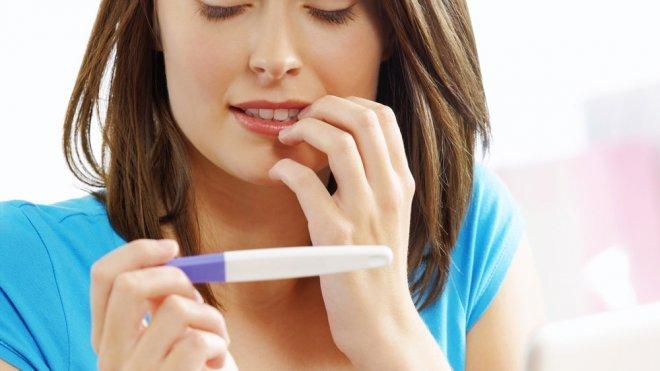 es posible quedar en embarazo con la pila