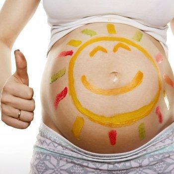 Técnicas de fertilidad