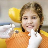 Cuándo es recomendable llevar a los niños al ortodoncista