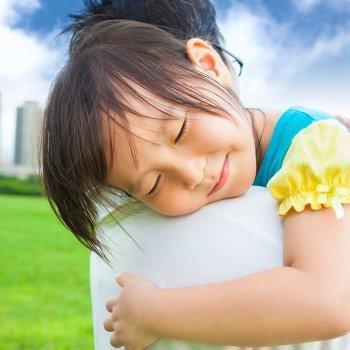 Inteligencia emocional en niños de 2 a 6 años
