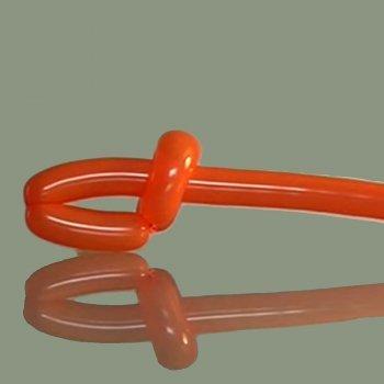 Figuras con globos para nios Vdeos de globoflexia